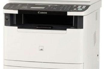 Canon imageCLASS MF59500 Printer