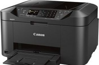 Canon MAXIFY MB2120 Printer