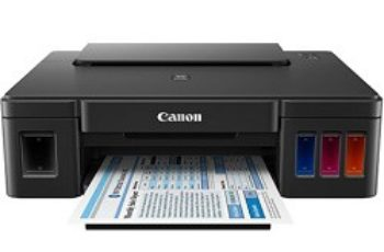 Canon PIXMA G1200 Printer