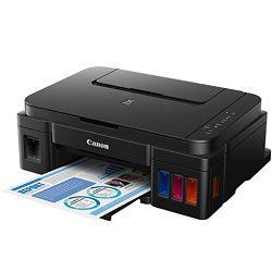 Canon PIXMA G2200 Printer