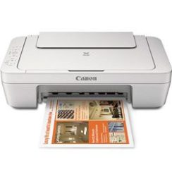 Canon PIXMA MG2924 Printer