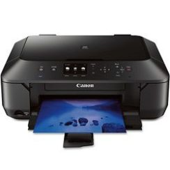 Canon PIXMA MG6420 Printer