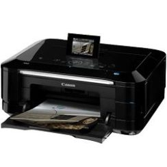 Canon PIXMA MG8120 Printer
