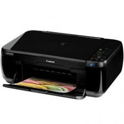 Canon PIXMA MP499 Printer