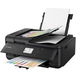 Canon PIXMA TR7500 Printer