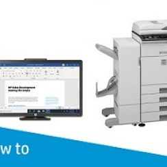 How to Fix Paper Jam Problem in Samsung Printer?