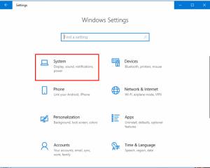 windows 10 keeps restarting