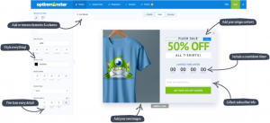 OptinMonster eCommerce Solutions
