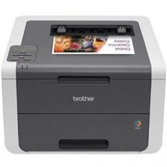 Brother HL-3140CW Printer