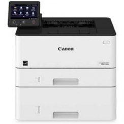 Canon ImageClass LBP228dw Printer