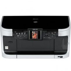 Canon PIXMA MP800 Printer