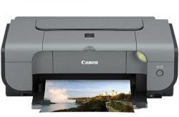 Canon PIXMA iP3300 Printer