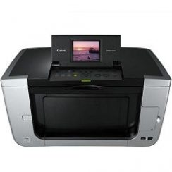 Canon Pixma MP950 Printer