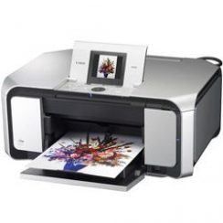 Canon Pixma MP960 Printer