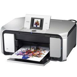Canon Pixma MP960 Printer