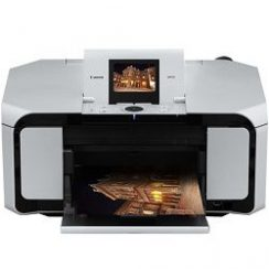 Canon Pixma MP970 Printer