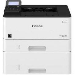 Canon imageCLASS LBP214dw Printer
