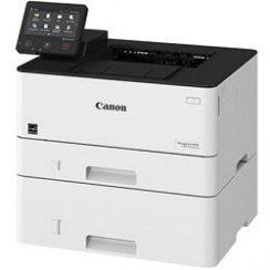 Canon imageCLASS LBP215dw Printer