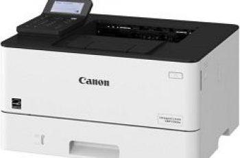 Canon imageCLASS LBP226dw Printer
