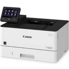 Canon imageCLASS LBP227dw Printer