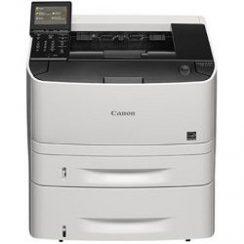 Canon imageCLASS LBP253dw Printer
