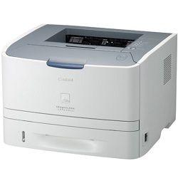 Canon imageCLASS LBP6300dn Printer