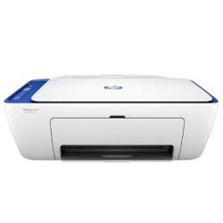 HP DeskJet 2621 Printer