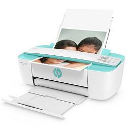 HP DeskJet 3721 Printer