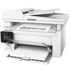 HP LaserJet Pro MFP M130 Printer