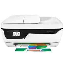 HP OfficeJet 3831 Printer