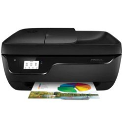 HP OfficeJet 3832 Printer