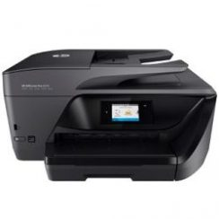 HP Officejet Pro 6970 Printer