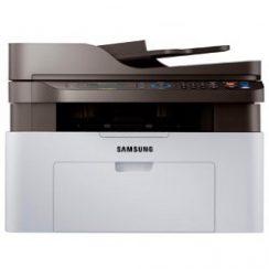 Samsung Xpress SL-M2070W Printer