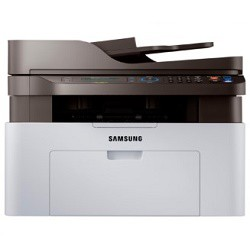 Samsung Xpress SL-M2070W Printer