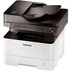 Samsung Xpress SL-M3065FW Printer