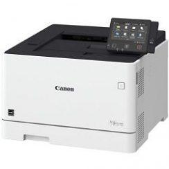 Canon Color imageCLASS LBP654Cdw Printer