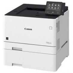 Canon Color imageCLASS LBP664Cdw Printer