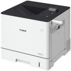 Canon Color imageCLASS LBP712Cdn Printer