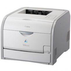 Canon Color imageCLASS LBP7200Cdn Printer
