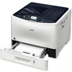 Canon Color imageCLASS LBP7780Cdn Printer