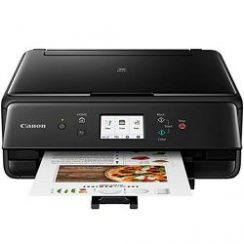 Canon PIXMA TS6220 Printer