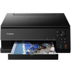 Canon PIXMA TS6320 Printer