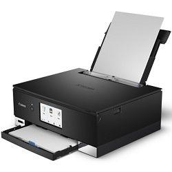 Canon PIXMA TS8320 Printer