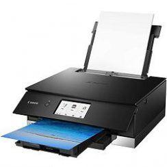 Canon Pixma TS8220 Printer
