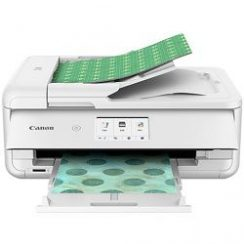 Canon Pixma TS9521C Printer