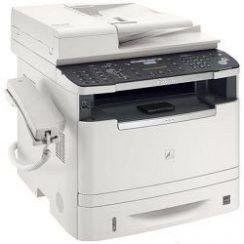Canon imageCLASS MF5880dn Printer