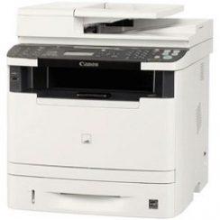Canon imageCLASS MF5960dn Printer