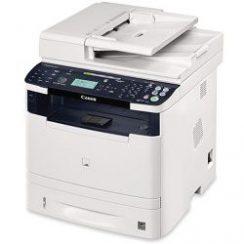 Canon imageCLASS MF6180dw Printer
