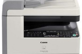 Canon imageCLASS MF6590 Printer