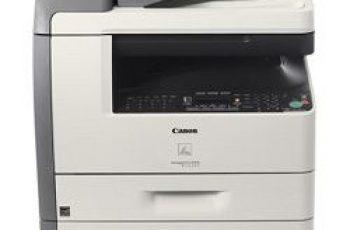 Canon imageCLASS MF6595cx